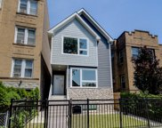 4335 N Albany Avenue, Chicago image