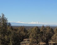 Lot 685 Star View  Drive, Powell Butte image