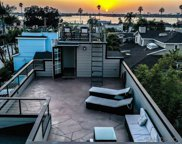 3506 Promontory St., Pacific Beach/Mission Beach image