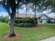 10953 NW 17th Manor, Coral Springs image