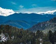 125 Granite Way, Evergreen image