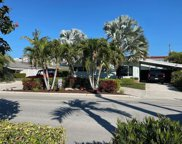 4454 Seagrape Dr, Lauderdale By The Sea image
