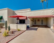 5324 N 78th Place, Scottsdale image
