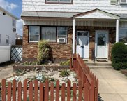 823  Tysens Lane, Staten Island image