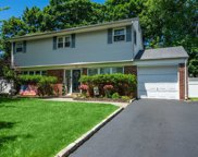 12 Dovecote  Lane, Commack image