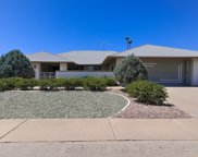 21020 N Palm Desert Drive, Sun City West image