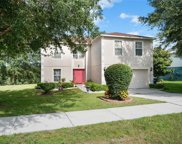 1106 Chateau Circle, Minneola image