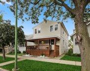6228 W Newport Avenue, Chicago image