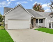 1207 White Sands Ct, West Bend image