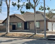 12351     Daisy Court, Rancho Cucamonga image