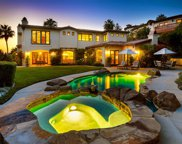 1779 Chastain, Pacific Palisades image