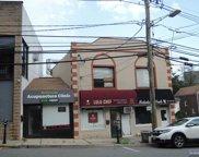 515 Main Street, Fort Lee image