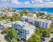 120 SE 19th Avenue Unit #401, Deerfield Beach image