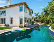 6523 Havenwood Circle, Huntington Beach image