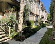 10346     Zelzah Avenue   6, Northridge image