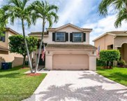 11157 NW 34th Ct, Coral Springs image