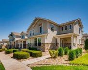 9758 Laredo Street Unit 15E, Commerce City image