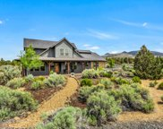 17705 S W Saddle  Court, Powell Butte image