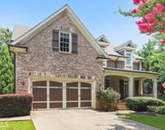 2279 Coosawattee Dr, Brookhaven image