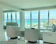 333 NE 21st Ave Unit 1422, Deerfield Beach image