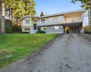 32372 Grouse Court, Abbotsford image