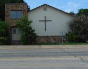 105 N Connellee Avenue, Eastland image