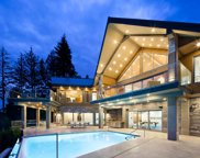 1080 Uplands Drive, Port Moody image