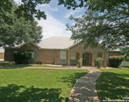 140 County Road 4770, Castroville image