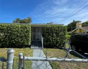112 Nw 33rd St, Miami image