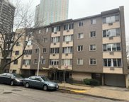 539 West Stratford Place Unit 502, Chicago image