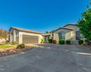 3415 E Mead Drive, Chandler image