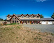 1020 Virginia  Rd, Coombs image