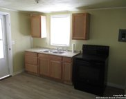 403 S Truhart, Dilley image