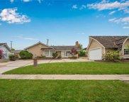 3301     Saint Albans Drive, Rossmoor image