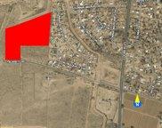 Off Pajarito (Pw 9, 11,12) Sw Road, Albuquerque image
