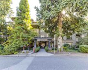 808 Sangster Place Unit 411, New Westminster image