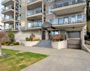 1300 Alki Ave NW Unit 101, Seattle image