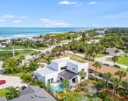 6530 S Highway A1a, Melbourne Beach image