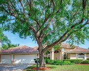10295 NW 63rd Drive, Parkland image