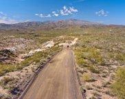 57302 N Black Canyon Highway Unit #B,C,D, New River image