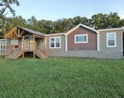 210 Temple Road, Rayville image