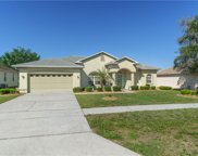 3577 Celebration Drive, Brooksville image