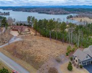146 Hickory Springs Way, Six Mile image