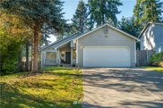 2606 S 377th Street, Federal Way image