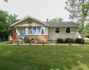 W191S7465 Richdorf Dr, Muskego image