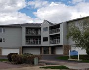 4605 S Oxbow Ave Unit 205, Sioux Falls image