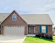 5404 Boulder Way, Knoxville image
