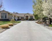 5406 HIDDEN VALLEY CT, Reno image