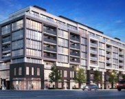 2315 Danforth Ave Unit 103, Toronto image
