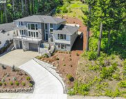 1417 N COLUMBIA RIDGE  WAY, Washougal image